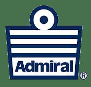 Admiral_logo2